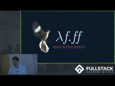 Lambda Calculus - Fundamentals of Lambda Calculus & Functional Programming in JavaScript