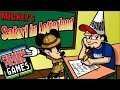 FFG Mickey Safari In LetterLand Análise mp3