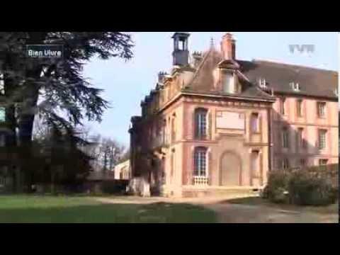 Bien Vivre – Saint-Quentin-en-Yvelines : ville touristique ?