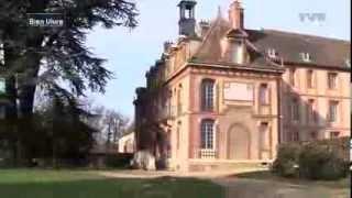 Bien Vivre - Saint-Quentin-en-Yvelines : ville touristique ?