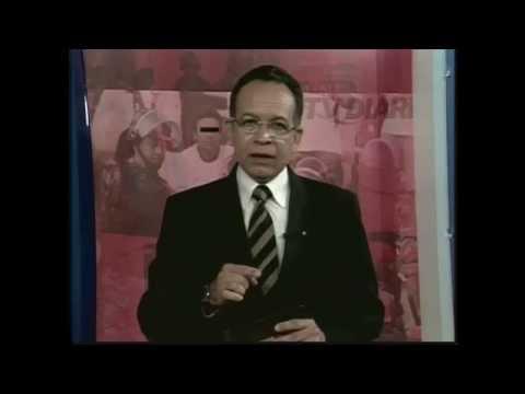 máfia-da-maconha:-apresentador-desabafa-sobre-fraude-na-legalização