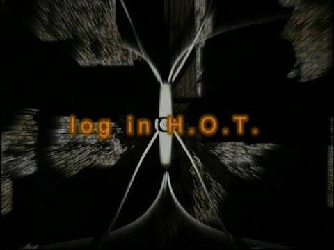 mbc-프로덕션-h.o.t.-1999.11.21-4집-login-h.o.t.-로그인-h.o.t.