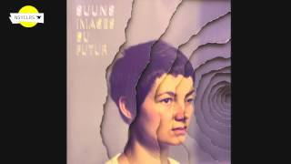 Suuns - Sunspot (HQ)
