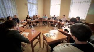 Скачать Молодежная политика Федерации профсоюзов Новосибирской области