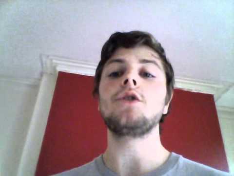 David Stevenson, BattleFront Application