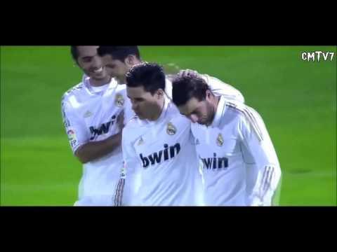 Cristiano Ronaldo Best moments\Криштиано Роналдо лучшие моменты