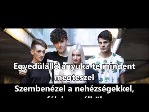 Clean Bandit ft Sean Paul & Anne Marie   Rockae MagyarulFull HD