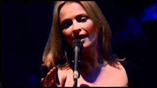 The Corrs - Long Night (Live In Geneva)