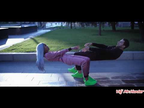 JoJo - Save My Soul(DJ BARS Remix) [Video Edit]
