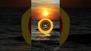 """Versi Reggae Clean Bandit """"Rockabye"""" (feat. Sean Paul & Anne Marie)"""