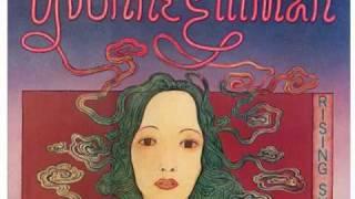 Yvonne Elliman - Small town talk