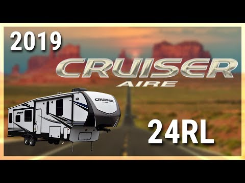 2019-crossroads-cruiser-aire-24rl-5th-wheel-for-sale-terry-town-rv
