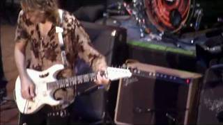 """Steve Vai - (2009) Firewall [from """"Where the Wild Things?""""]"""