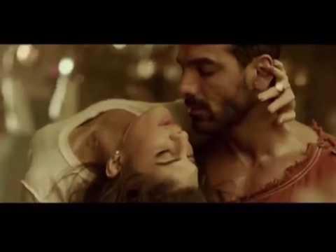 Hot Jacqueline Fernandez in slow motion thumbnail