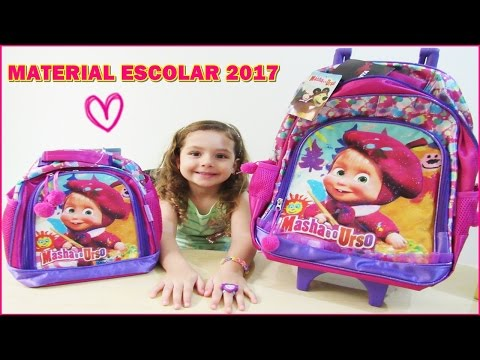 Masha and the Bear Unboxing: Playhouse, Dolls, Surprise Toy Vehicles & Kitchen for Kids from YouTube · Duration:  11 minutes 25 seconds