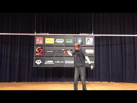 CSYC2013 1A Naoki Tanaka