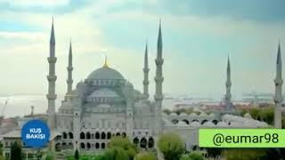 الشيخ عدنان المحمد جميل جدا
