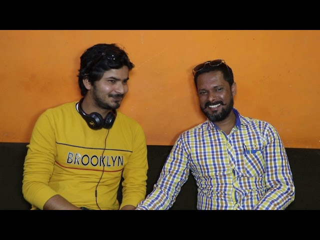 बहुत जल्द आ रही है भोजपुरी फिल्म Rajveer | Vibhor Shukla | Bhojpuri Adda