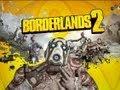BORDERLANDS 2 | für Dummies mit Sir Hammerlock-Trailer [HD]