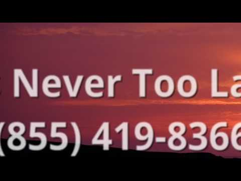 Christian Drug and Alcohol Treatment Centers Monroe NH (855) 419-8366 Alcohol Recovery Rehab