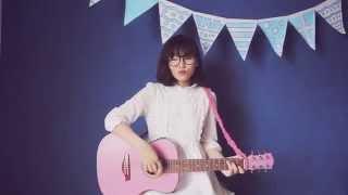 [Official MV] Và Khi Tôi Hát (Đi Rồi Sẽ Đến) - Trương Thảo Nhi