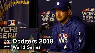 rich-hill-on-sign-stealing-and-tipping-his-pitches