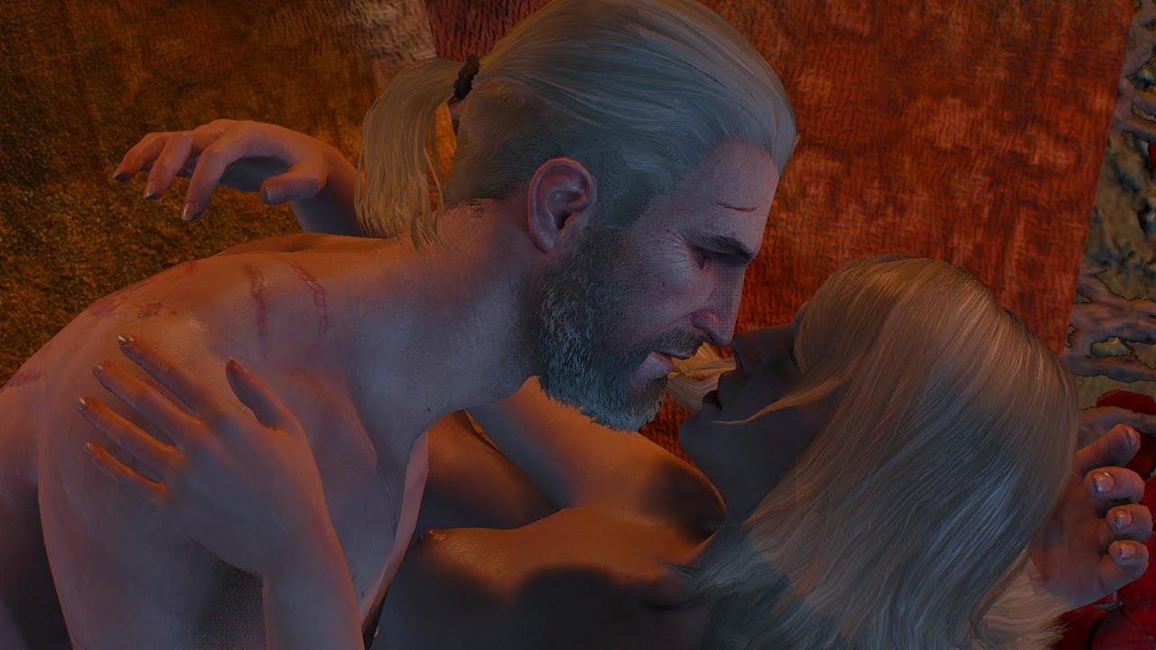 Video sex free romantic-2139
