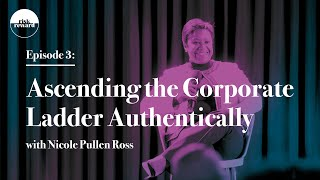 Risk/Reward: Goldman Sachs' Nicole Pullen Ross On Getting Others a Seat at the Table