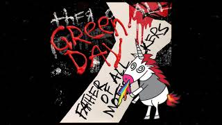Green Day - Oh Yeah! (HQ)