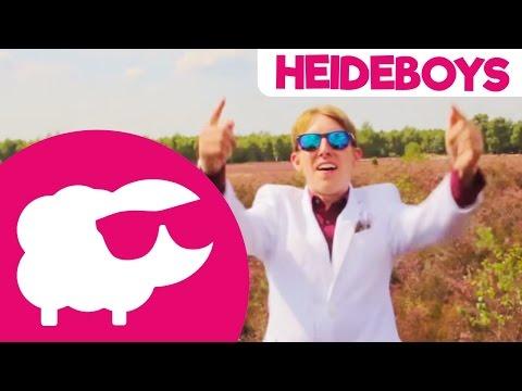 wir-sind-die-heideboys-heideboys-schlager-party
