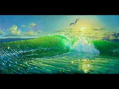 *FREE* Mac Miller x André 3000 Type Beat - Laguna Beach (Prod. Nayz)
