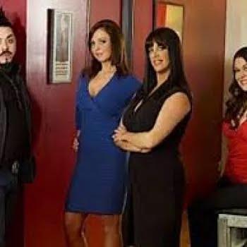 The millionaire matchmaker episodes