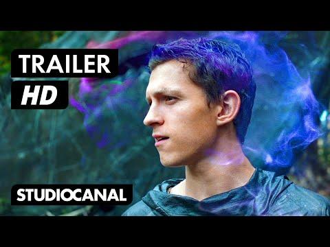 CHAOS WALKING Trailer 1 Deutsch | Ab 4. Februar 2021 im Kino!