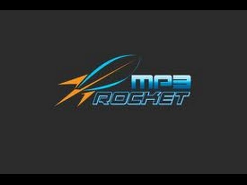 How to get Music FREE with MP3 ROCKET