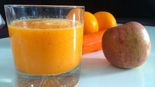 Rozmanitosť zdravej výživy Thumbnail