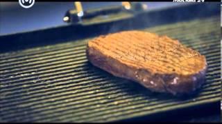 видео Рецепты коми кухни