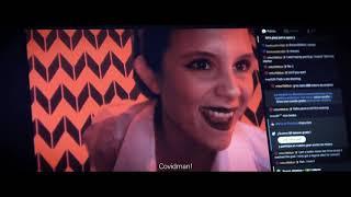 Negocios Web / Web Business / Horror Short Film / ENG