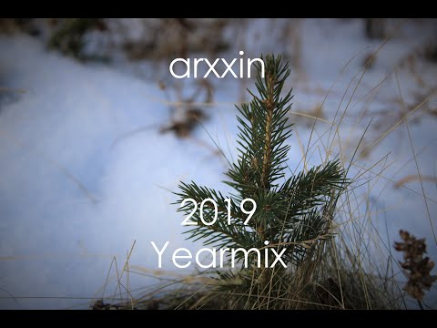 2019 Yearmix   Best Prog/Deep House & Prog/Uplifting/Vocal Trance of 2019   by arxxin