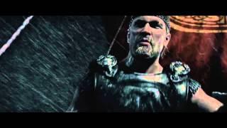 Beowulf - ölümsüz Savaşçı Film Fragman