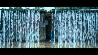 Смотреть Фильм 'ПираМММида' МММ 1994 FULL HD