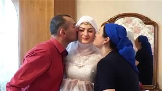 Шикарная Турецкая свадьба Sabir ve Salvi,полная версия - 1 часть