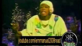 Konkou Chante Nwel 1998 - Yolette Lagrandeur