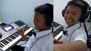 [ ALBUM  Hoà Tấu ] Mưa Đêm Tỉnh Nhỏ - [Chọn lọc 14 Ca khúc Hòa Tấu cực chất] - Nhạc Sống PHONG BẢO