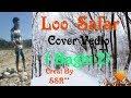 Lo Safar Song With Lyrics | Baaghi 2 | Tiger Shroff | Disha Patani | Jubin Nautiyal  /Cover video.