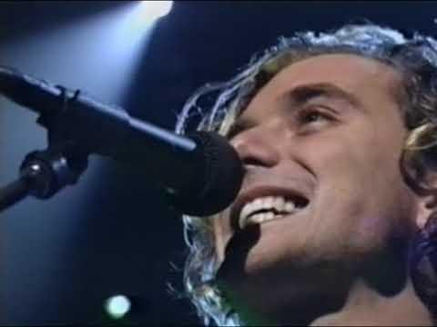 Bush - Greedy Fly | 1997-01-27 | American Music Awards