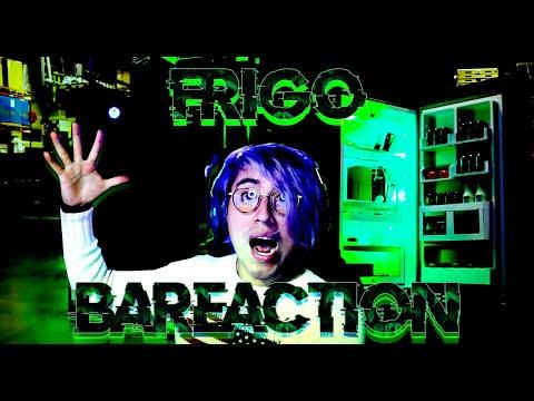 Xbox Mini Fridge World Premiere   REACCION AL FRIGOBAR DE XBOX S X   Potencia tus sueños @Watchfanet