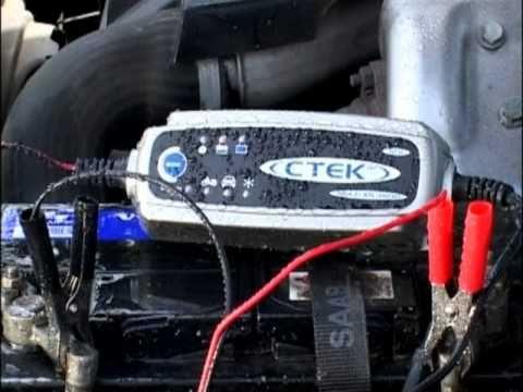 ctek---battery-charger