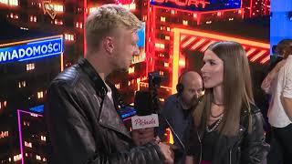 Roksana Węgiel poprowadzi Eurowizję Junior, ale jedna decyzja TVP ją rozczarowała