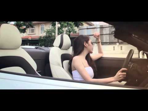 Mai Thuoc Ve Anh - Thuy Tien HD1080p