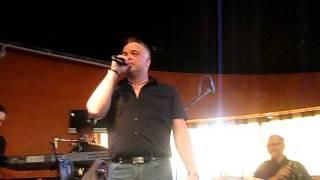 Charles Plogman-Kauan odotin LIVE